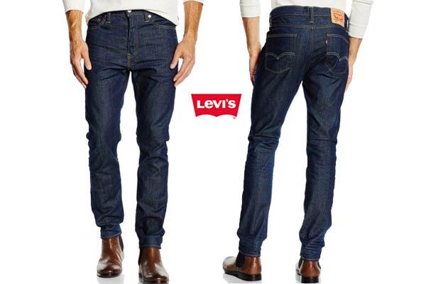 jeans pantalon levis 510 baratos rebajas nueva coleccion novedad16 descuento
