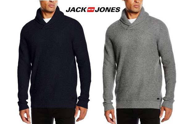 jersey jack jones jjcoforce