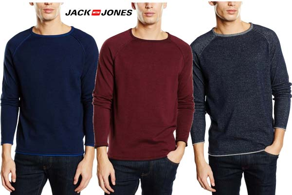 jersey jack jones jjornew grand
