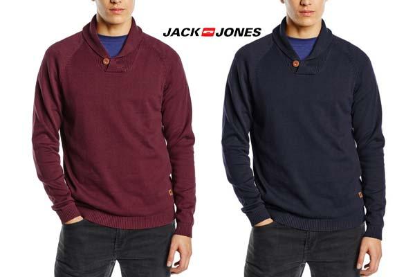 jersey jack jones 12093067