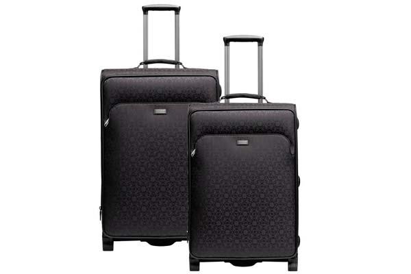 juego de maletas stratic baratas descuento rebajas amazon