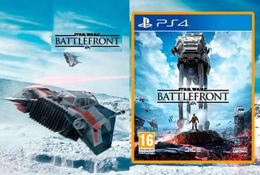 juego-ps4-star-wars-battlefront-barato-en-amazon-estreno-reserva-noviembre