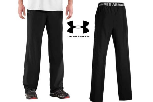 pantalon-running-under-armour-barato