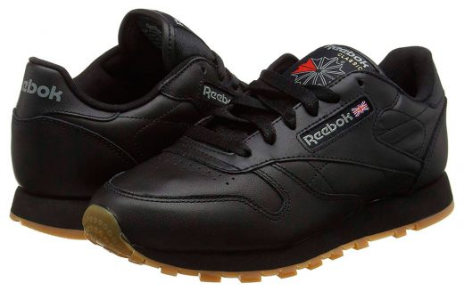 zapatillas reebok classic baratas