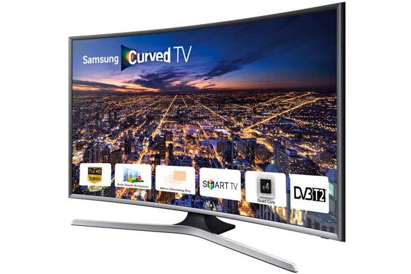 televisor led samsung ue40j6300 barato descuento rebajas electronica