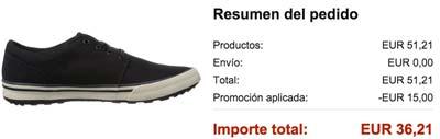 zapatillas cat footwear