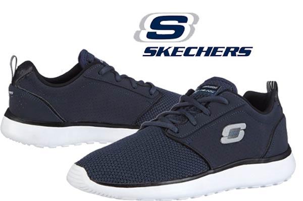 zapatillas skechers counterpart