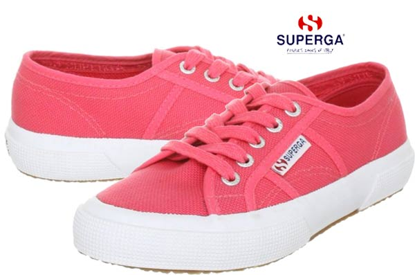zapatillas superga 275 cotu classic