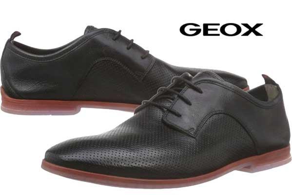 zapatos clarks frewick walk baratos descuento calzado