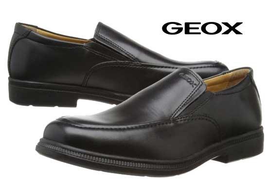 zapatos geox federico baratos mocasines descuento rebajas calzado moda