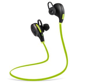codigo descuento exclusivo blogdeofertas bateria externa auriculares taotronics ravpower baratos bateria1
