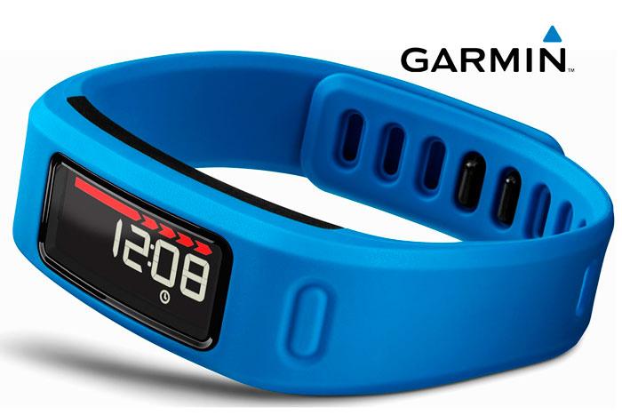 comprar pulsera de actividad garmin vivofit barata chollos amazon blog de ofertas bdo