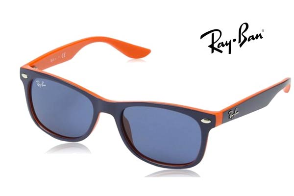 ray ban junior 9052s