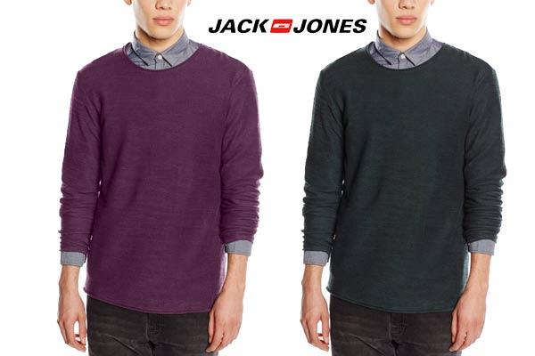 jersey jack jones jjprESKILD