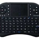 mini teclado victsing barato descuento rebajas informatica andorid tv
