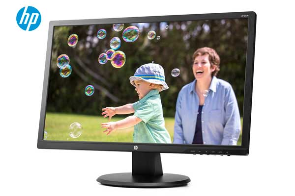 chollo monitor hp 24uh barato
