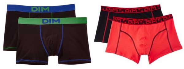 pack boxers dim baratos