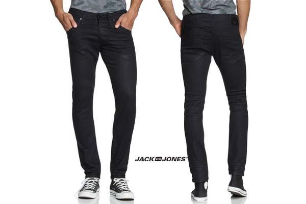 pantalon jack jones glenn fox barato descuento rebajas