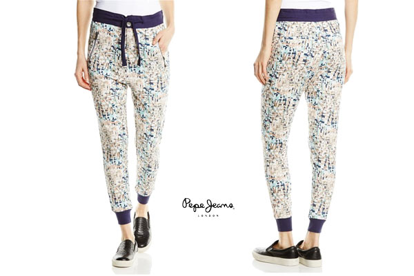 pantalones pepe jeans gazelle