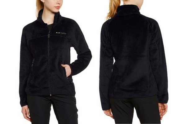 polar black canyon barato mujer descuento moda