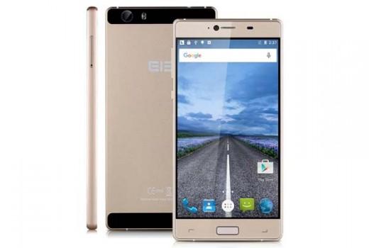 smartphone ulephone m2 barato descuento rebajas electronica chino movil electronica
