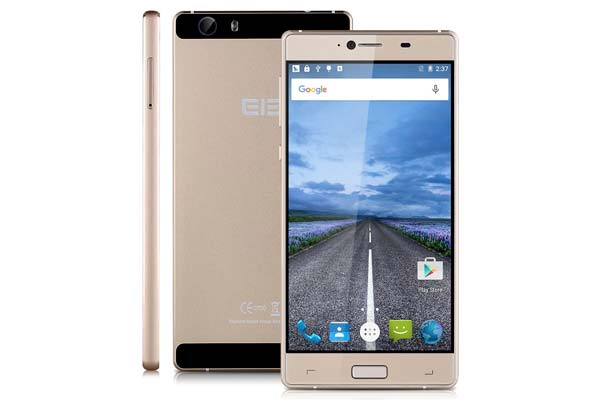 smartphone elephone m2 barato descuento rebajas electronica chino movil electronica