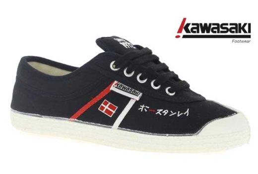zapatillas kawasaki 2360 edit baratas ofertas descuentos chollos blog de oferta