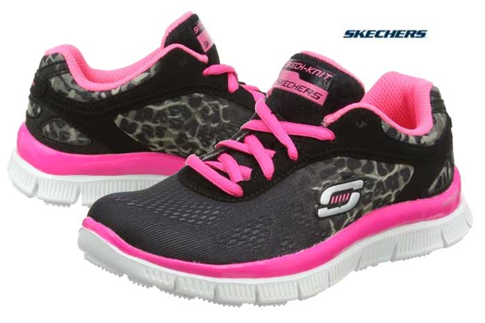 zapatillas skechers sckech appeal baratas rebajas blog de ofertas BDO chollos amazon