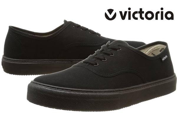 zapatillas victoria 125027
