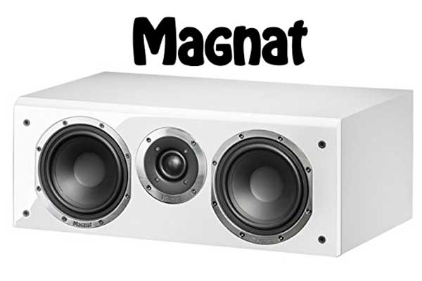 altavoz central magnat shadow central 213 barato blog de ofertas