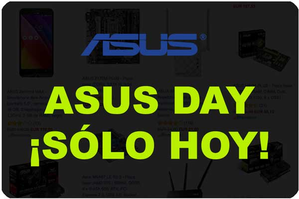 asus-day-amazon-electronica-barata-descuento-rebajas-chollos-ofertas-gaming-gamer