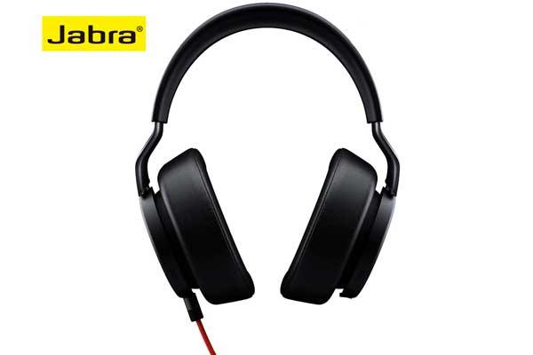 auriculares jabra vega baratos descuento rebajas chollos ofertas
