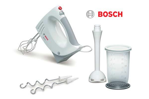 bateria de reposteria bosch mg13540