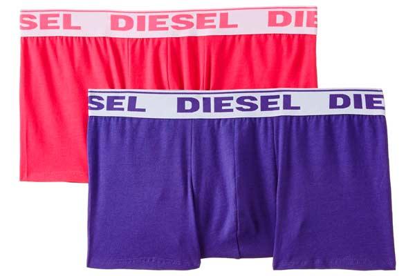 boxers diesel baratos descuentos rebajas chollos ofertas amazon