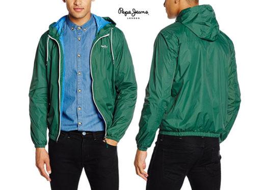 chaqueta pepe jeans carter barata oferta blog de ofertas bdo .jpg