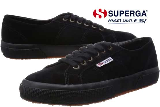 chollo zapatillas superga 2750 baratas descuento rebajas moda calzado ofertas descuento