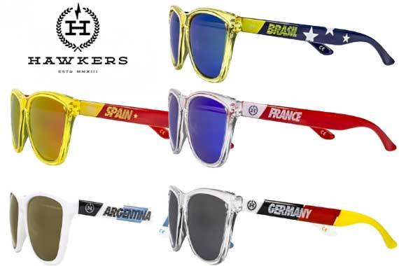 gafas hawkers eurocopa 2016 baratas descuento gafas de sol rebajadas
