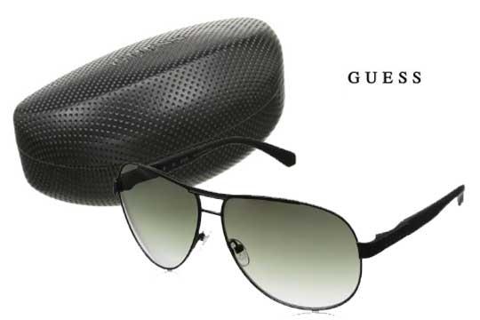 gafas de sol guess gu6750 baratas descuento rayban