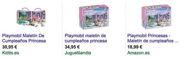 maletin-de-cumpleanos-playmobil