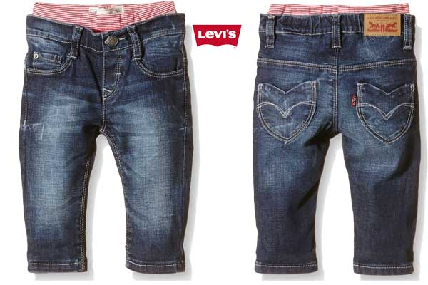 pantalon-Levis-kids-PANT-CHARLY-