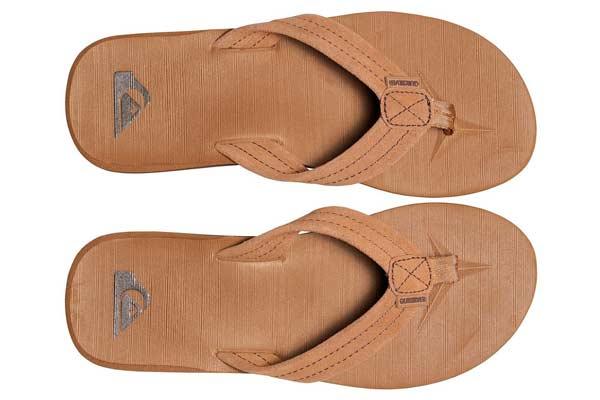 sandalias quiksilver carver baratas descuento rebajas moda chollos ofertas