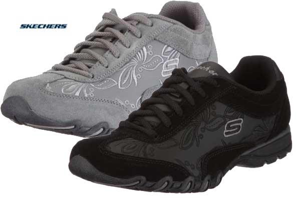 skechers speedster nottingham baratas descuento rebajas moda calzado oferta chollo