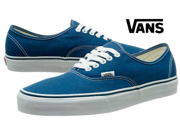 zapatillas vans u authentic skydiver
