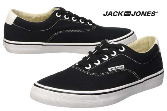 1797b0a10e1 zapatillas jack jones jjsurf baratas descuento rebajas zapatos calzado moda