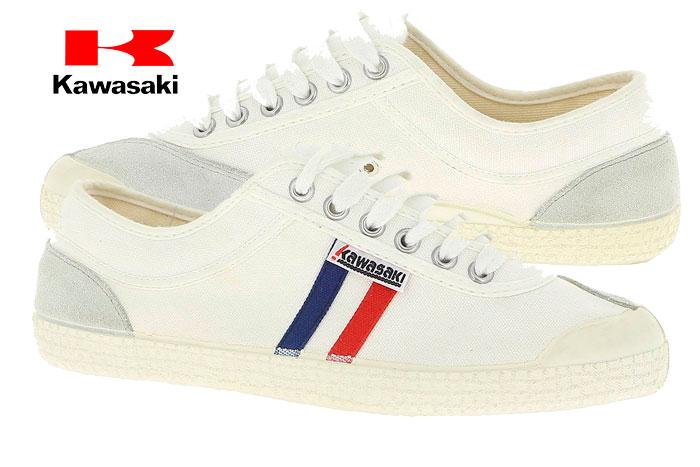 zapatillas kawasaki 23 retro baratas descuento rebajas