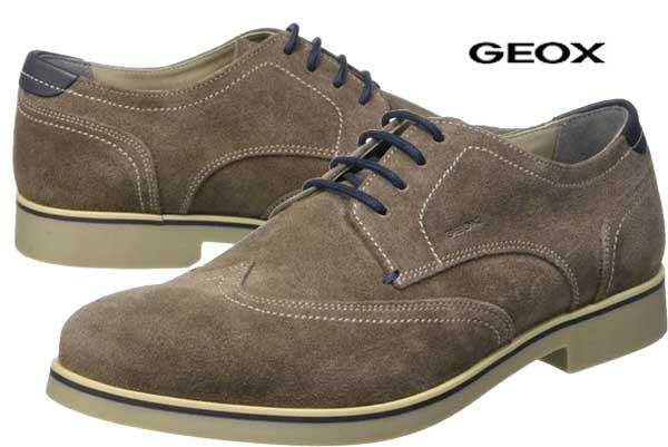 zapatos geox u danio
