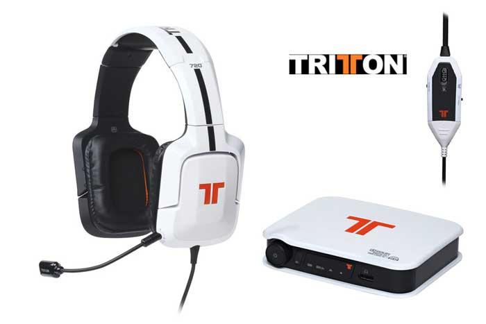 auriculares gaming tritton ax 720 plus baratos descuento blog de ofertas