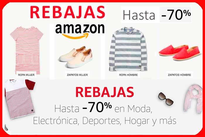 blog de ofertas rebajas en amazon moda barata descuentos rebajas chollos ganga moda