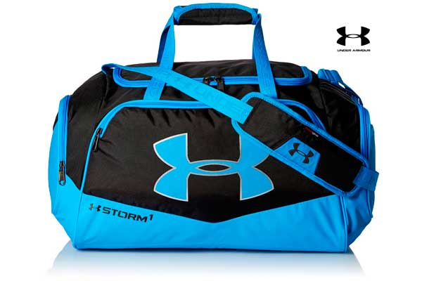 under armour storm undeniable II
