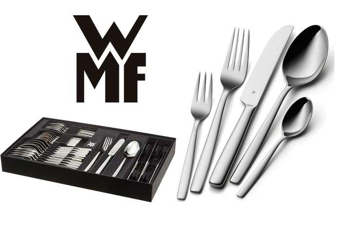 cuberteria wmf palma 30 piezas barata descuento blog de ofertas chollos hogar